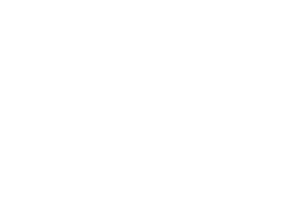 BKJN Events logo wit