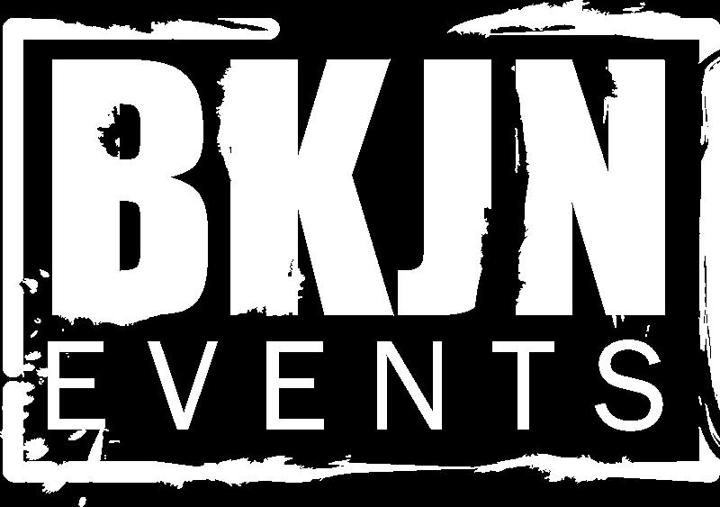 BKJN logo